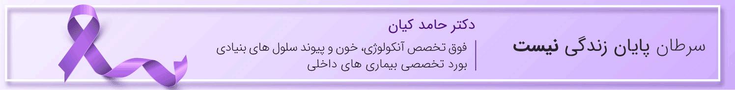 Doctor Hamed Kian