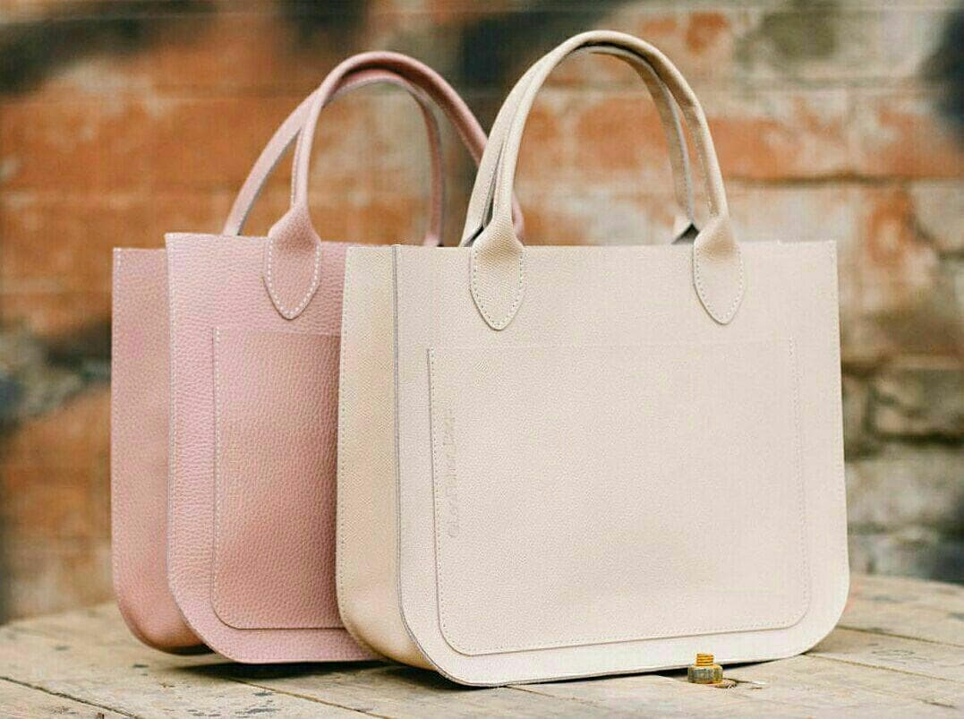 مدل کیف دخترانه شیک
