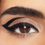 مدل خط چشم ویژه