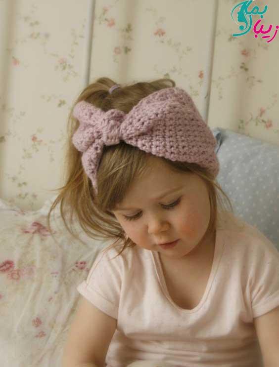 مدل کلاه خاص
