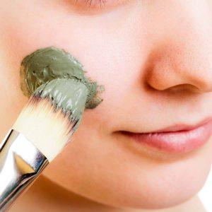 انواع ماسک جلبک برای پوست | بازسازی پوست و رفع آکنه