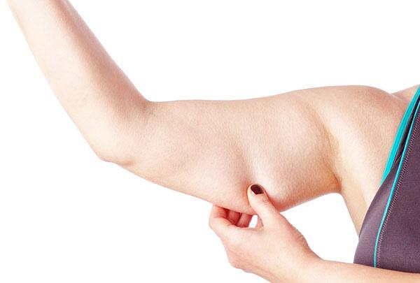 چه مراقبت هایی بعد از لیپوماتیک بازو برای بهبود سریع تر باید انجام شود؟