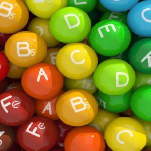 ویتامین و مکمل برای تقویت سلامت سیستم ایمنی بدن برای کووید ۱۹