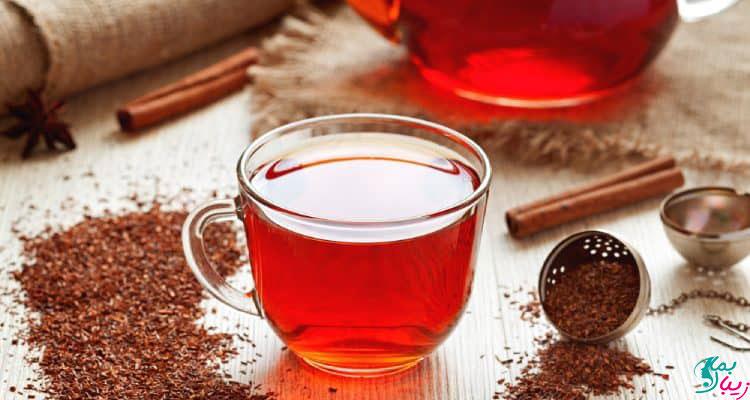 چای رویبوس