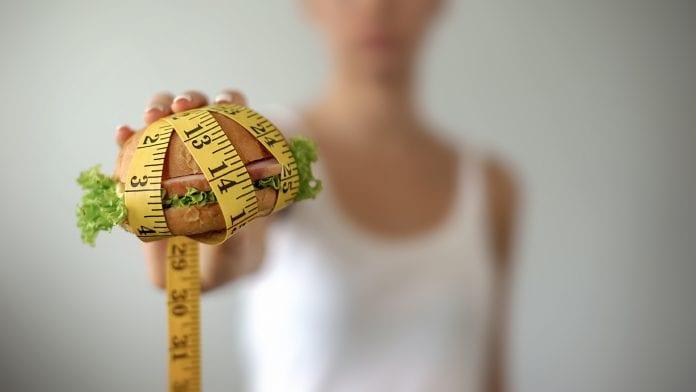 برای کاهش چربی خون چه بخوریم