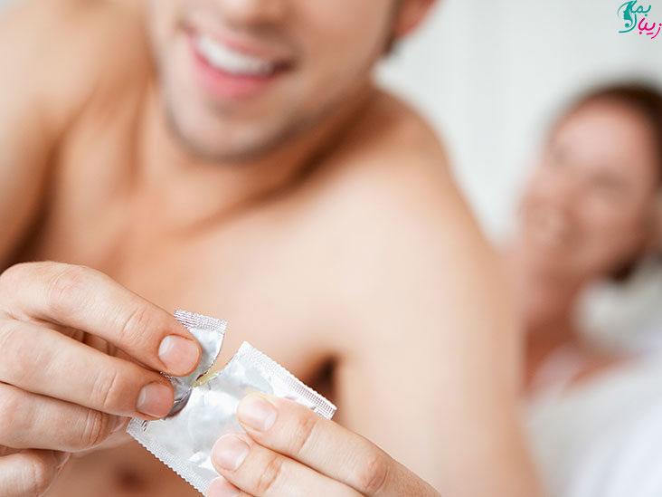 انتقال ایدز از رابطه دهانی