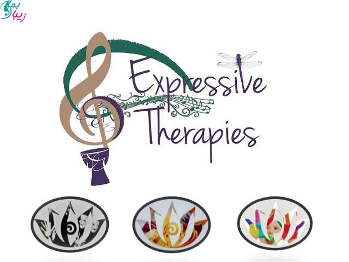 سایر روشهای درمانی خلاقانه