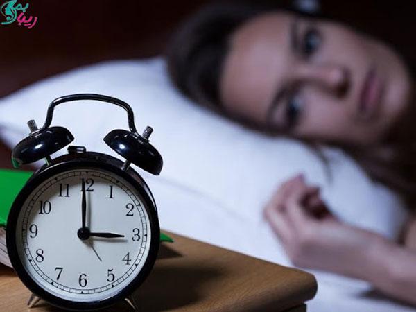 اگر نخوابید چه اتفاقی می افتد
