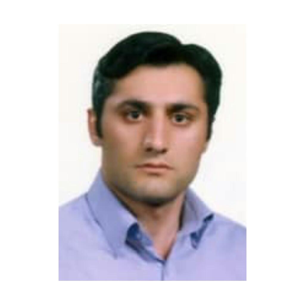دکتر محمد تقی پور