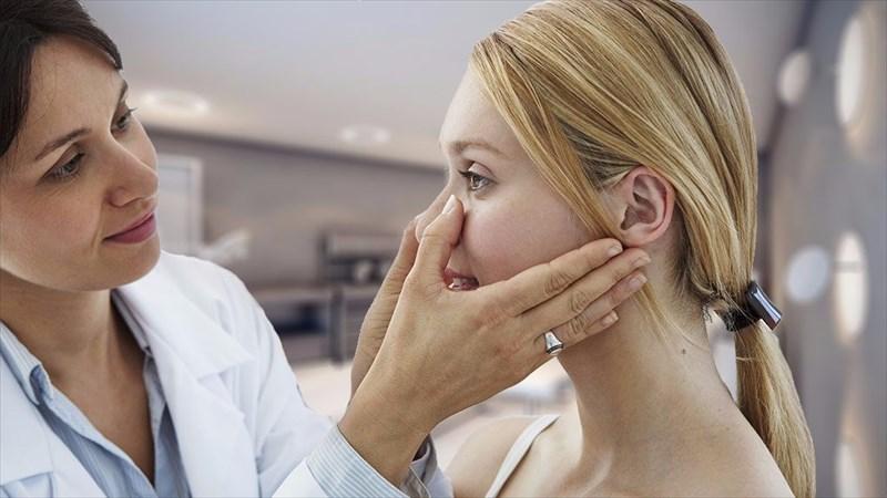 عوارض جراحی بینی در دراز مدت