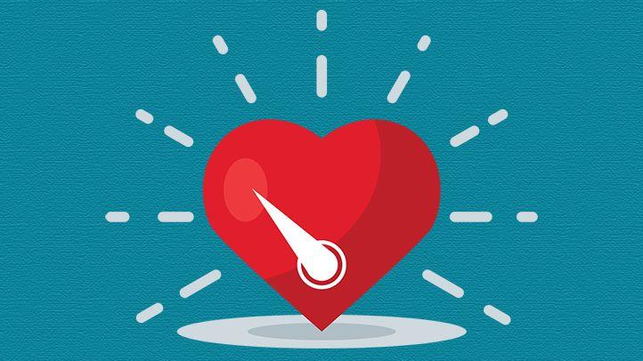 درمان های فشار خون پایین