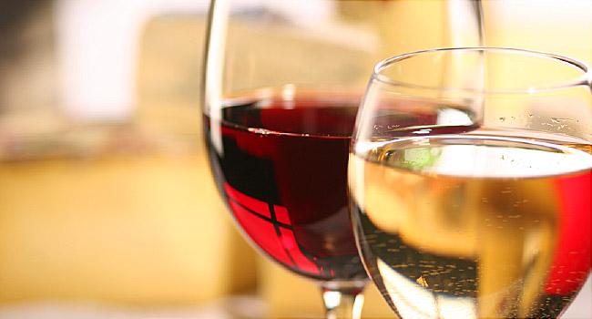 مصرف الکل و کلسترول
