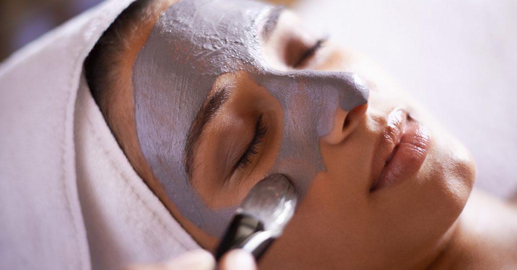 درمان های خانگی برای درمان لک صورت بعد از لیزر