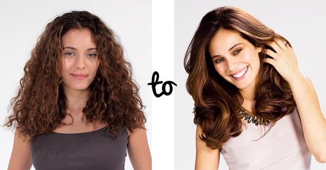 بوتاکس مو در بارداری ضرر دارد؟