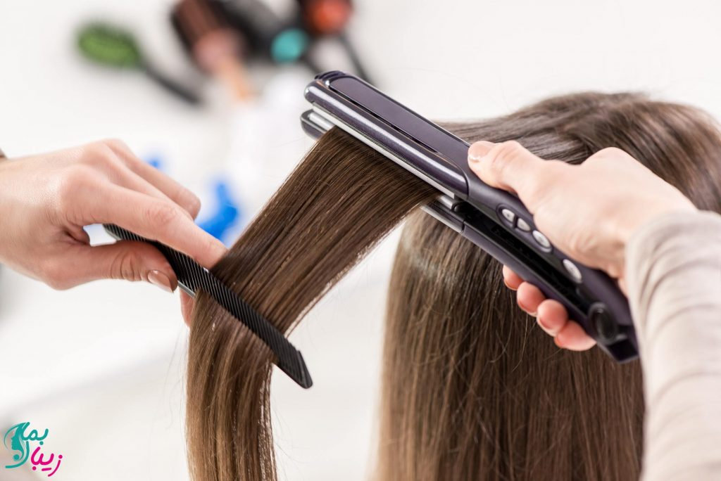 المنت مو چیست