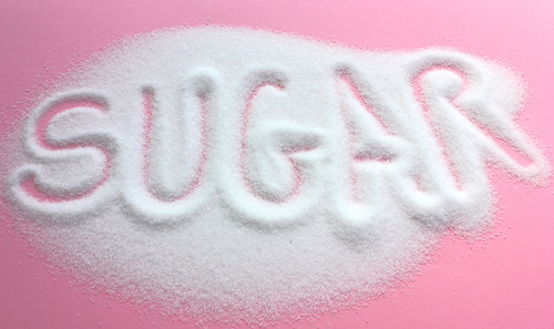 عوارض شکر