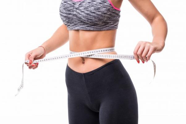 رژیم های غذایی برای کاهش وزن