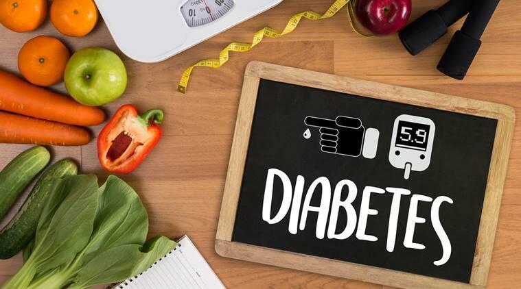 6 راه پیشگیری از دیابت نوع 2