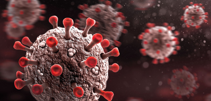 چه ارتباطی بین هپاتیت C و COVID-19 وجود دارد؟