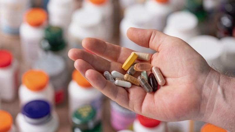 در مورد تداخلات دارویی چه باید دانست