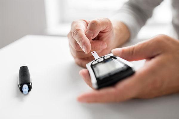 عوامل خطر ابتلا به دیابت نوع 2 و راه های پیشگیری از آن ها